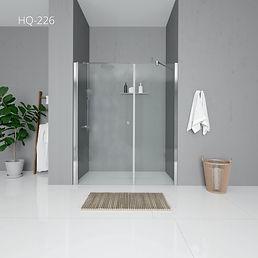 HQ226.jpg