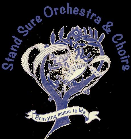 SSOCs Logo.png