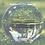 Thumbnail: Meditations For Healing - CD