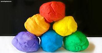playdough-recipe-without-flour-300x157.j