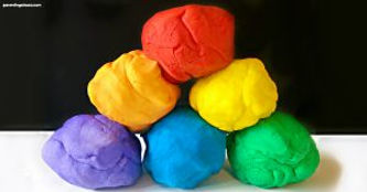 playdough-recipe-without-flour-300x157.j