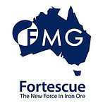 Our client FMG