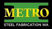 Metro Steel Fabrication WA