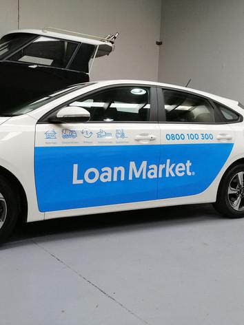 loan (2).jpg