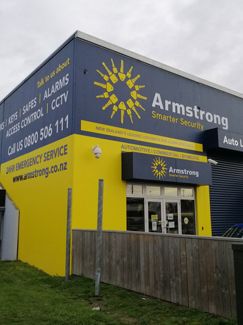 Armstrong (4).jpg