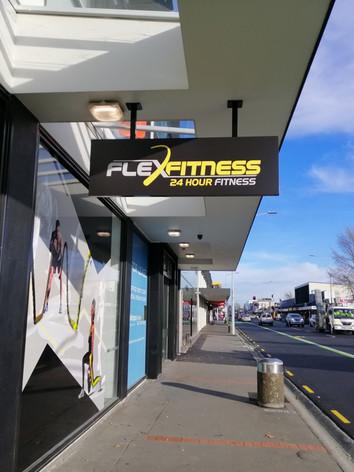 flexfit (4).jpg