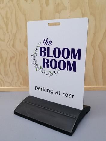 bloom (2).jpg