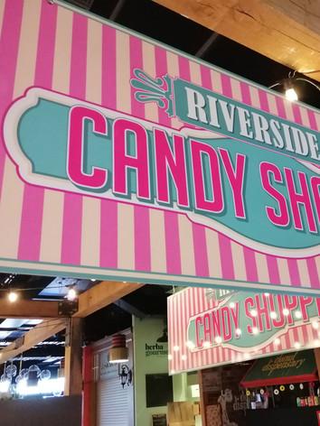 CandyShoppe (4).jpg