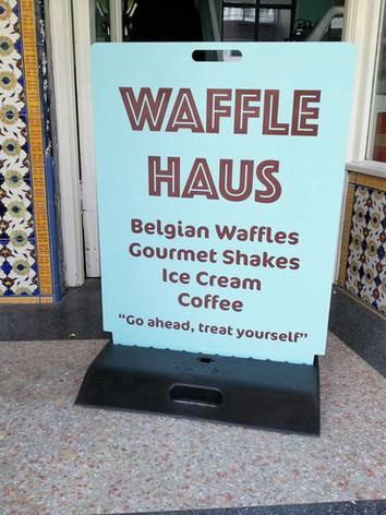 waffle (2).jpg