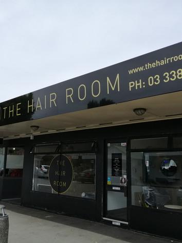 hair room (1).jpg