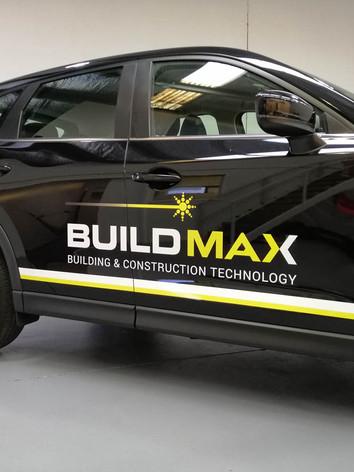 buildmax.jpg