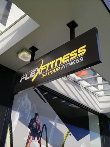 flexfit (1).jpg