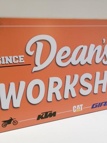 deans (1).jpg