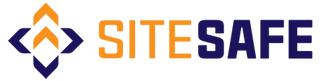 SiteSafe.png
