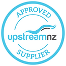 Approved Supplier badge.png