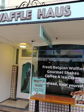 waffle (11).jpg