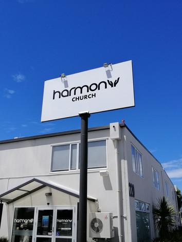 harmony220 (1).jpg