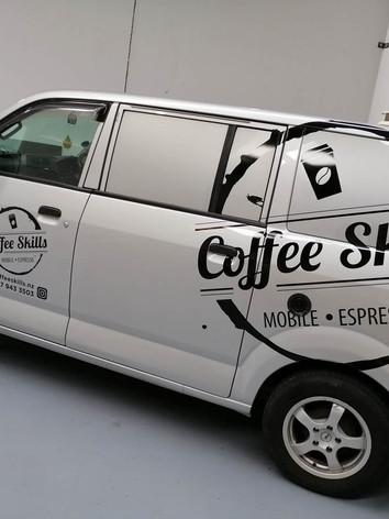 cofee (1).jpg
