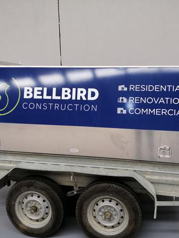 bellbird (2).jpg