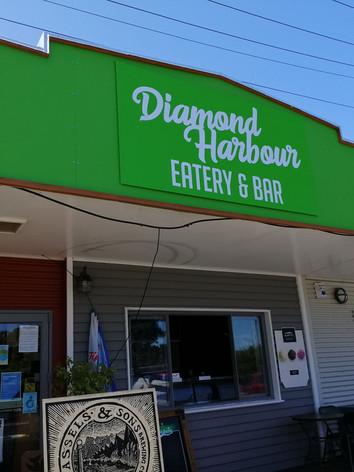 diamond harbour (1).jpg