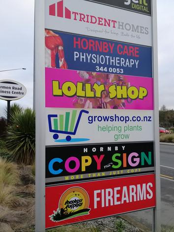 lollyshop (7).jpg