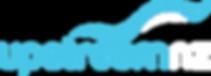 Upstream Secondary Logo-06.png