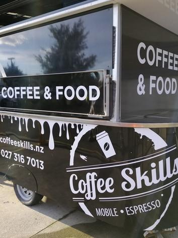coffee (7).jpg