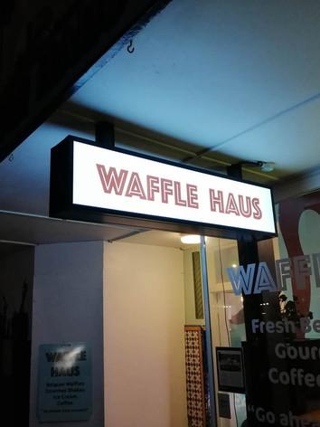 wafflee (1).jpg