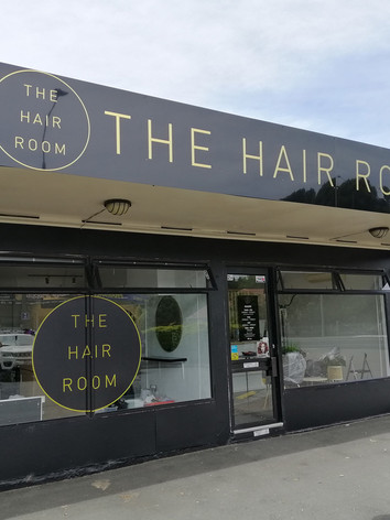 hair room (3).jpg