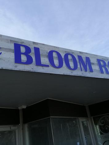 bloom (7).jpg