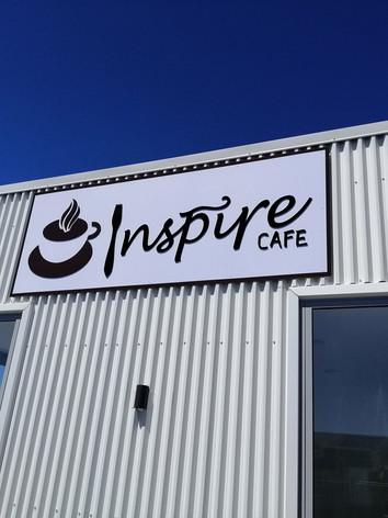 inspire (3).jpg