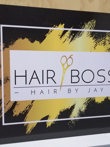 hairboss (1).jpg