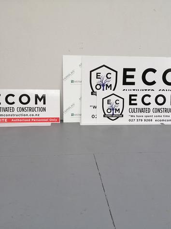 ecommm (1).jpg