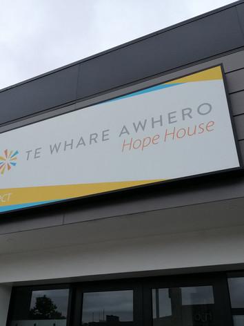 hopehouse (1).jpg
