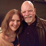 Elaine and Bill pic.jpg