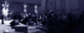 2018_WelcomePage_Congregation_1000x400.j