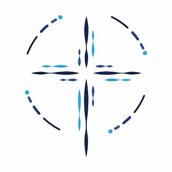 2020-07-29_Vineyard Church LOGO_For Web_