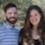 2018_StaffPage_Ben&Sarah1.jpg