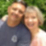 2018_StaffPage_Rick&Lisa.jpg