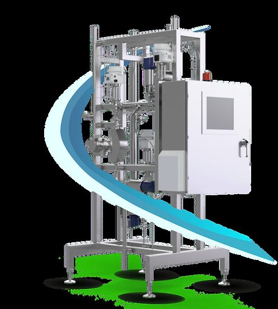 Easy Milk Fat Standardizer BLOG2-01.png