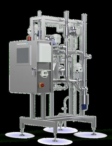 Easy Milk Fat Standardizer BLOG5-01.png