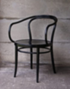 thonet-armchair-with-thonet-chair-archic