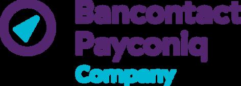 Bancontact_Payconiq_Company_logo.png