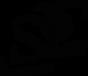 SoStraw_logoBlack.png