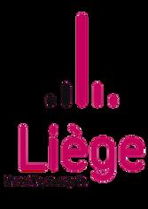 1200px-Liege_Logo.svg.png