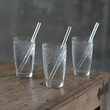 paille verre reutilisable droite 4.jpg