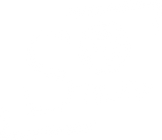 SoStraw_logoWhite.png