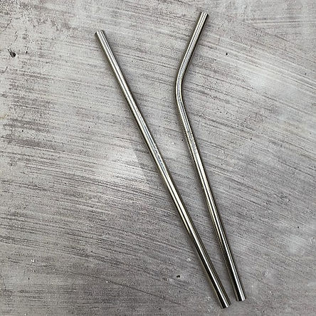 silver-stainless-steel-straws.jpg