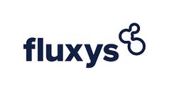 logo-fluxys-blue-highdef.png