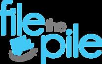 filethepile_lite_blue.png